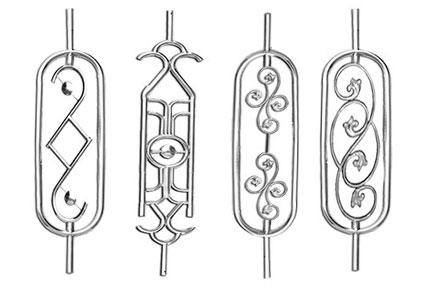 Railing Design Nashik
